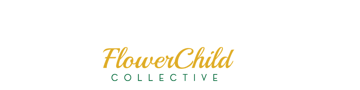 Flowerchild collective