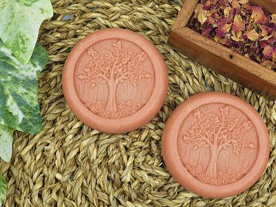 Mysore Sandalwood Glycerin soap